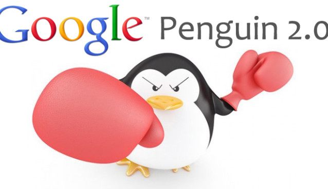 Penguin 2.0 Release: Let SEO dance begin!