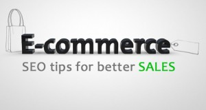 eCommerce SEO Tips: How to Increase Website Traffic