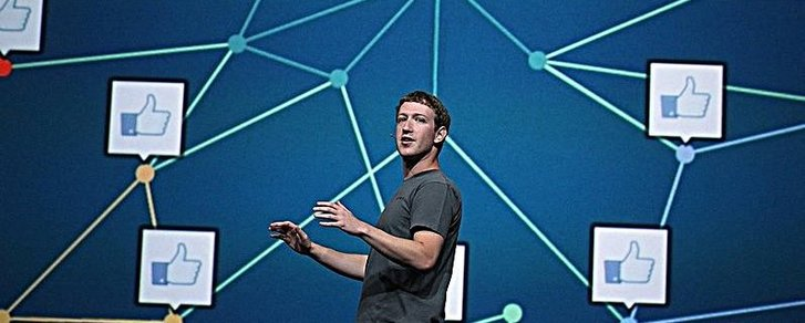 Facebook News Feed and the Magic Four